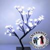 Ampoules LED de qualité