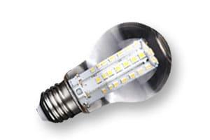 Infos pratiques pour choisir une ampoule led